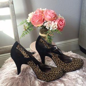 Alfani Shoes